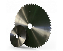 Carbide Saw Blade Manufacturing & Repair