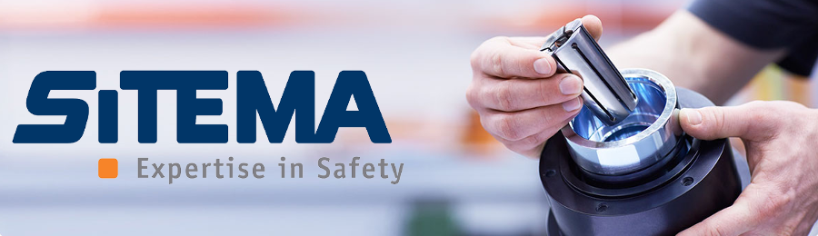 SITEMA Safety Solutions