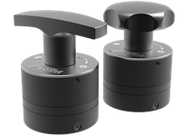 Power Clamping Nuts | Advanced Machine & Engineering Co