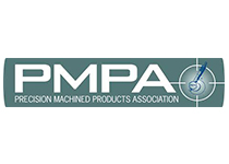 Precision Machined Products Association (PMPA)