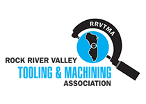 The Rock River Valley Tooling & Machining Association (RRVTMA)