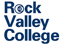 Rock Valley College (RVC)