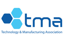 Technology & Manufacturing Association (TMA)