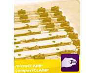 TRIAG Micro Clamp