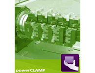 powerCLAMP
