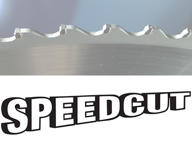 Speedcut – Saw Blades