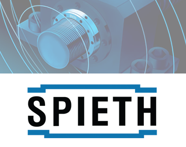 Spieth – Machine Components